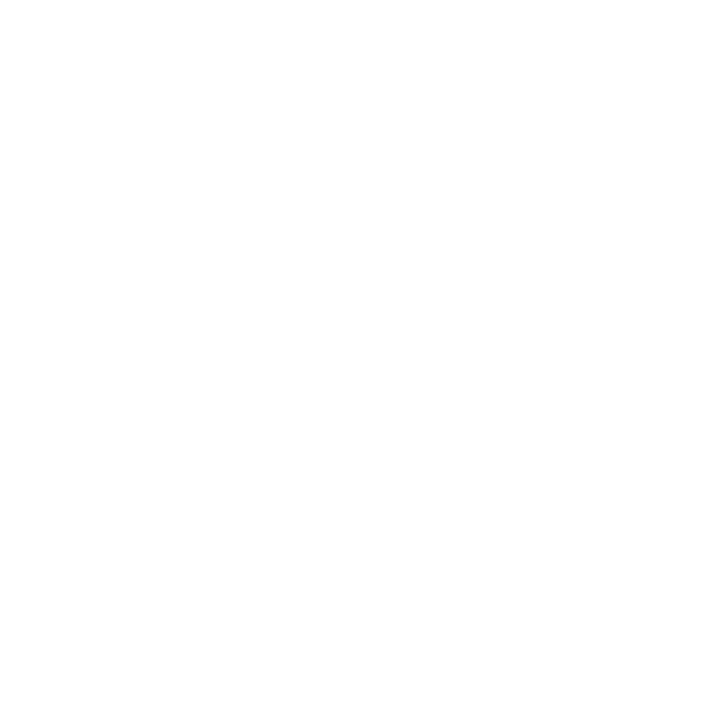Duo XAMP ×